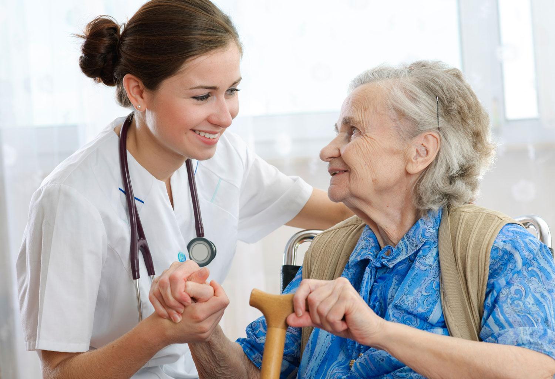 Warm-Zorgaanbod-Zorgbegrip-Wormerveer-Ziekenhuis-verplaatste-zorg